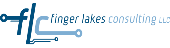 Finger Lakes Consulting